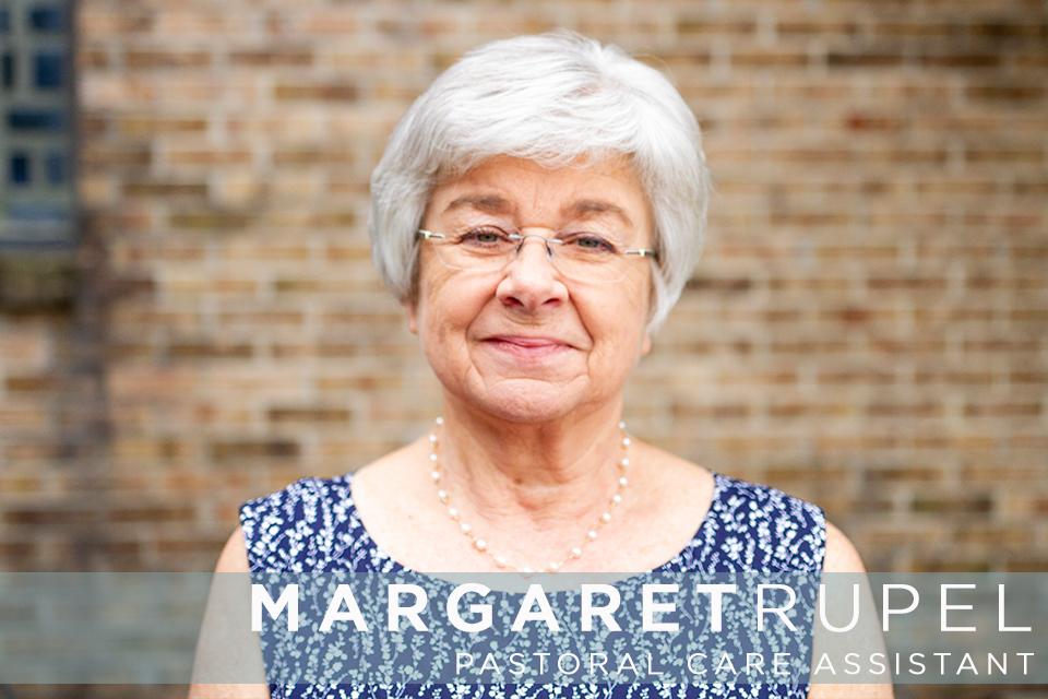 Margaret - Web.jpg