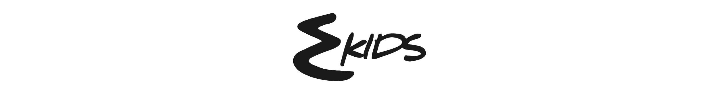 Ekids-HQ-logo-for-web.jpg