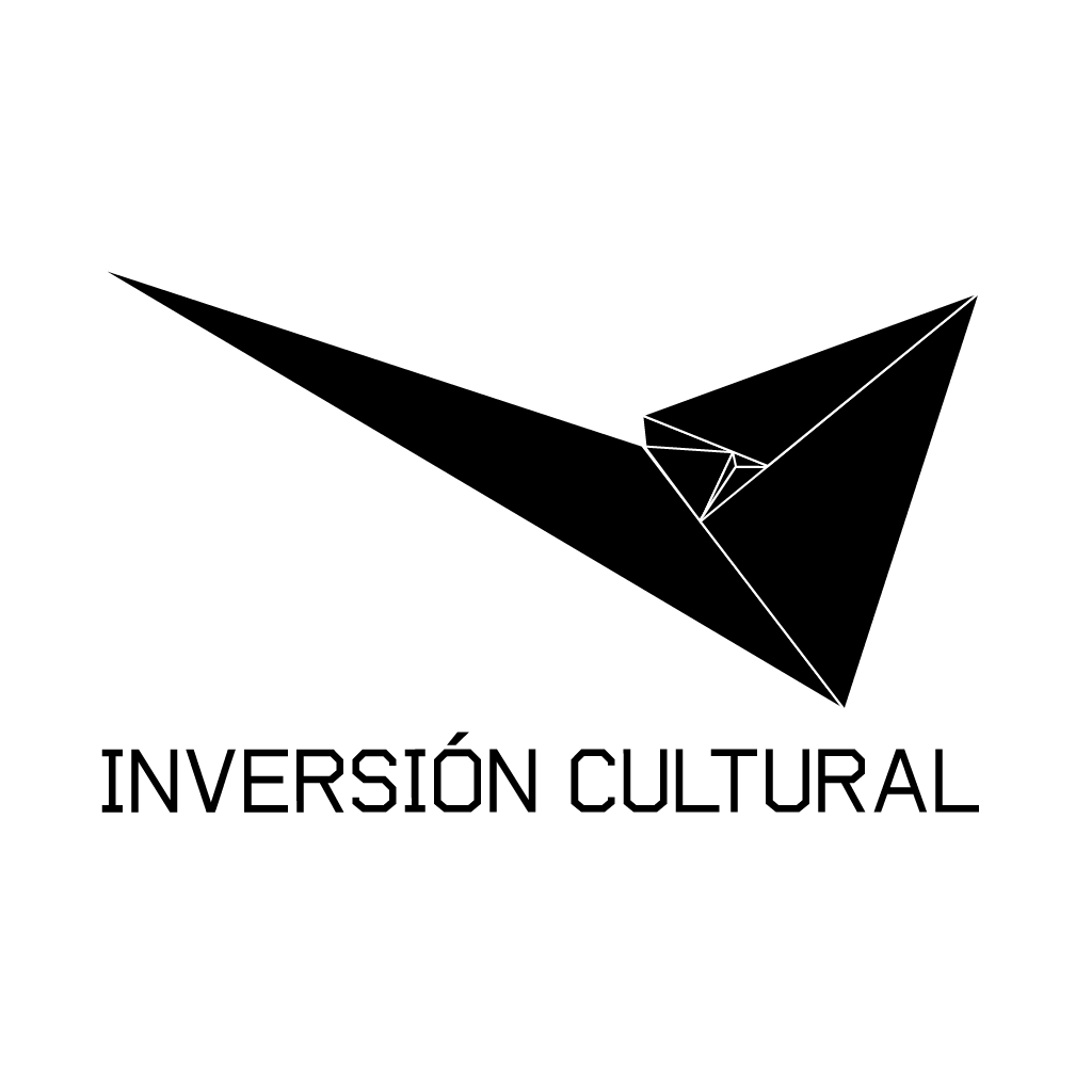logo_IC_Final.png