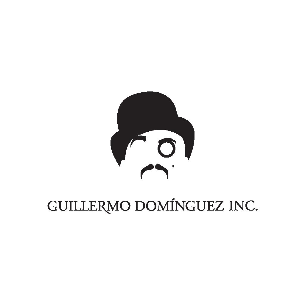 logo_GD_Final.png