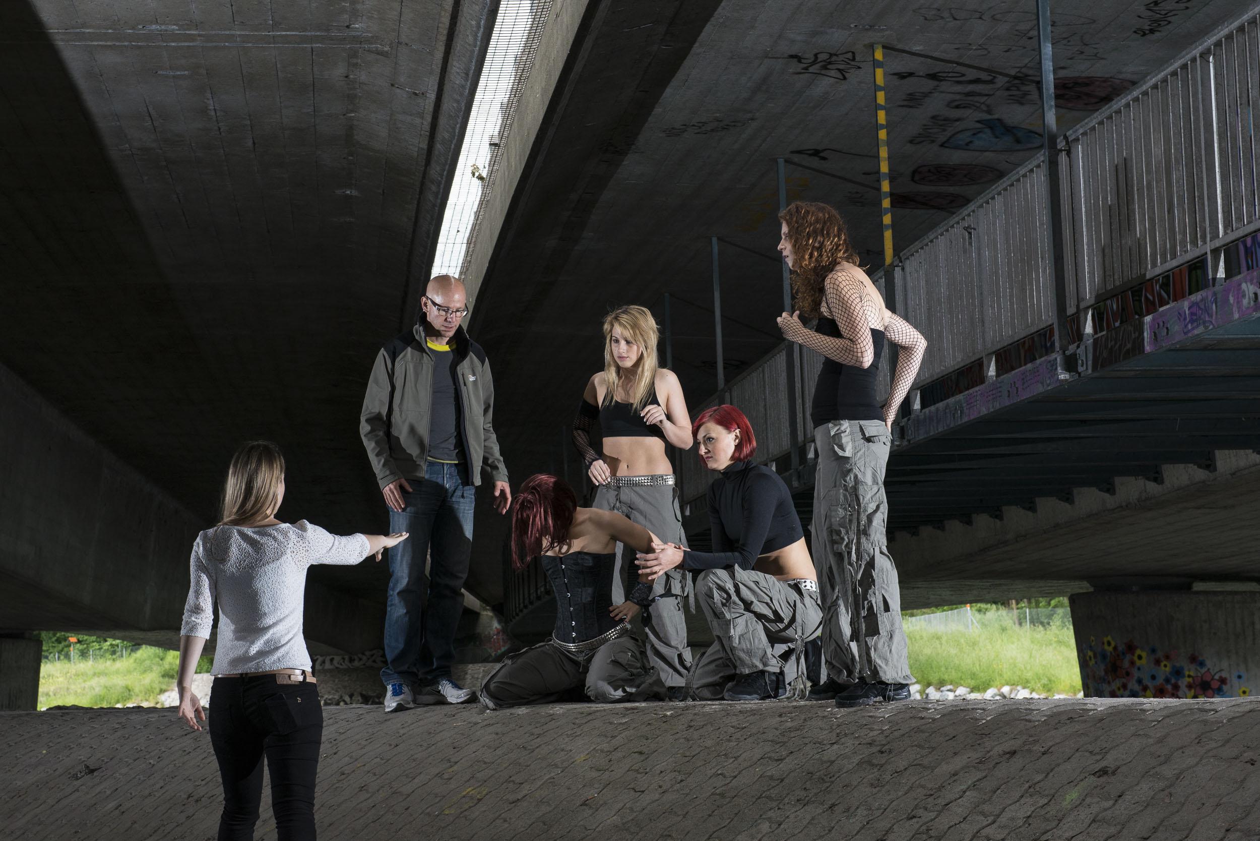Eurodancers-1.jpg