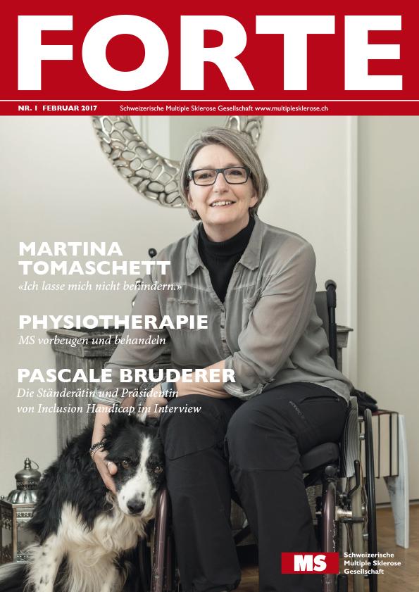 Cover_FORTE_2017_1_DE_HIGH_DEF.jpg
