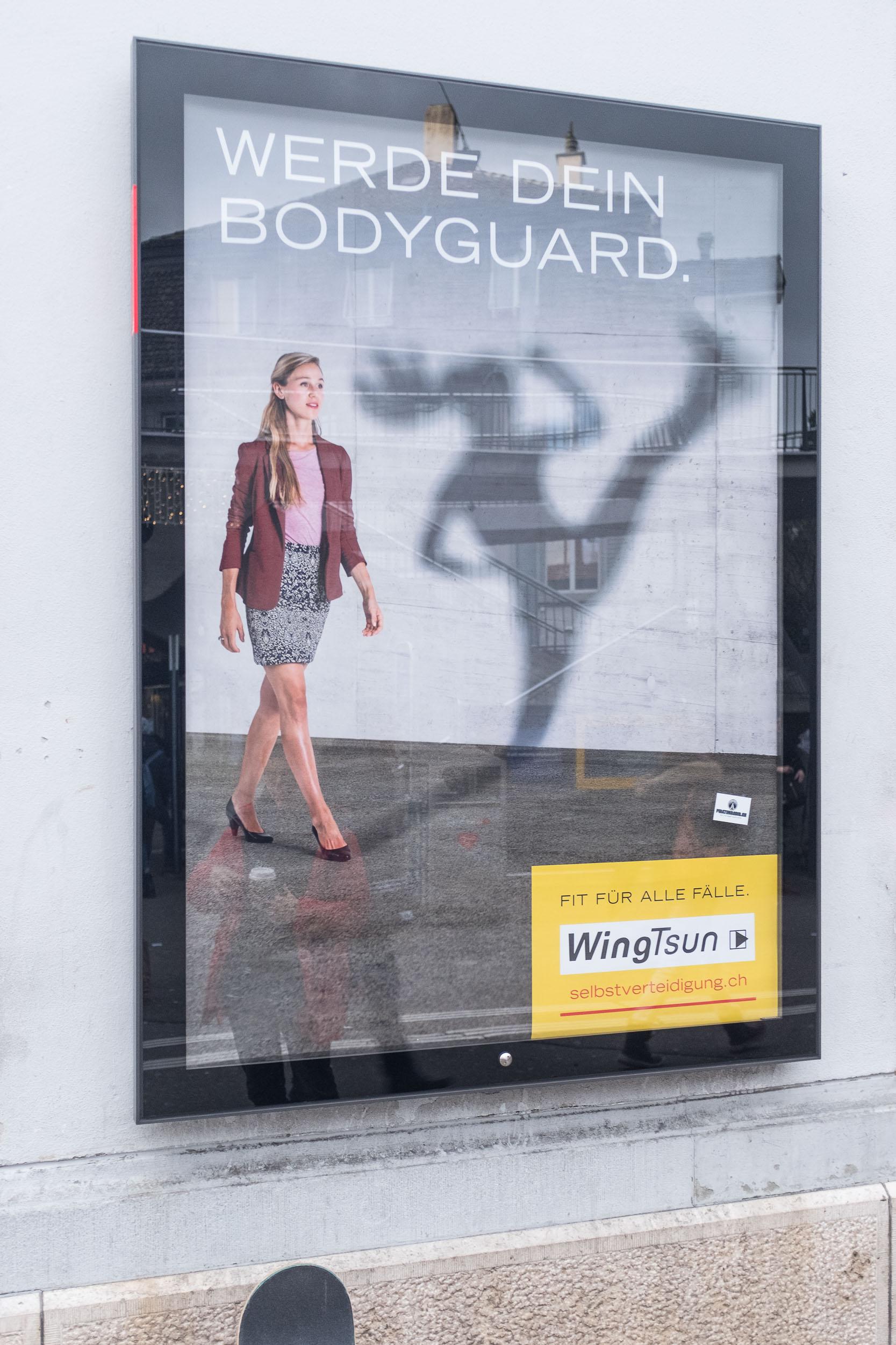 WT Plakate-2.jpg