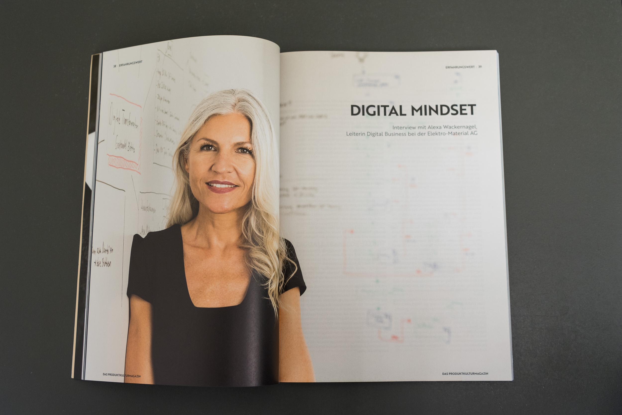 Digital Mindset-2.jpg