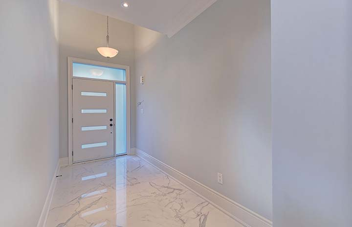005-Ultra-Modern-Foyer.jpg