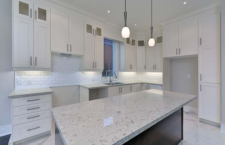 009-Ample-Cabinetry.jpg