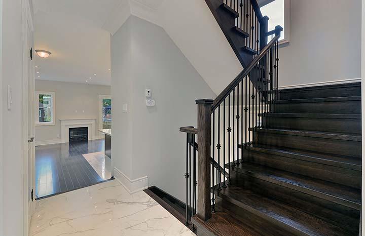013-Staircase.jpg