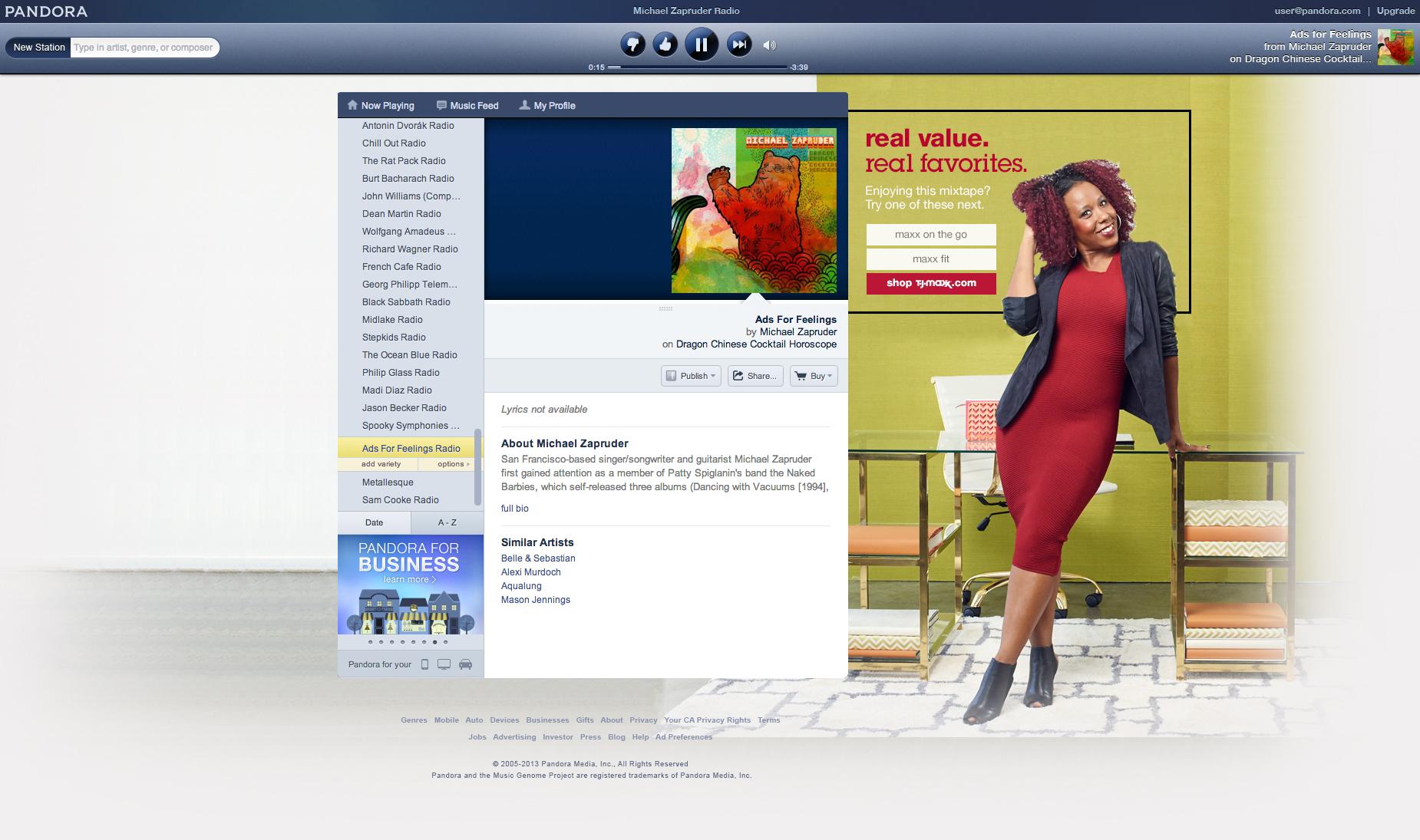 MixTapePlaying_Desktop_WORK-4.jpg