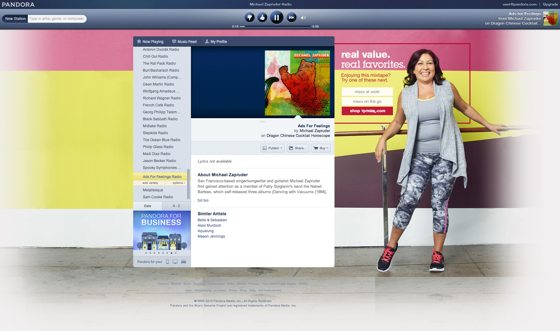 MixTapePlaying_Desktop_WORKOUT-3.jpg