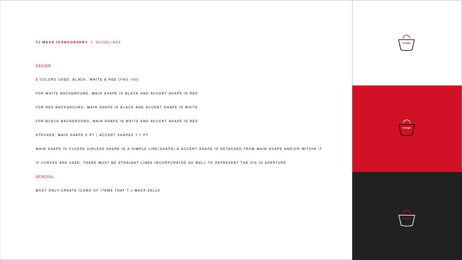 TJ_Iconography_1.5-.jpg