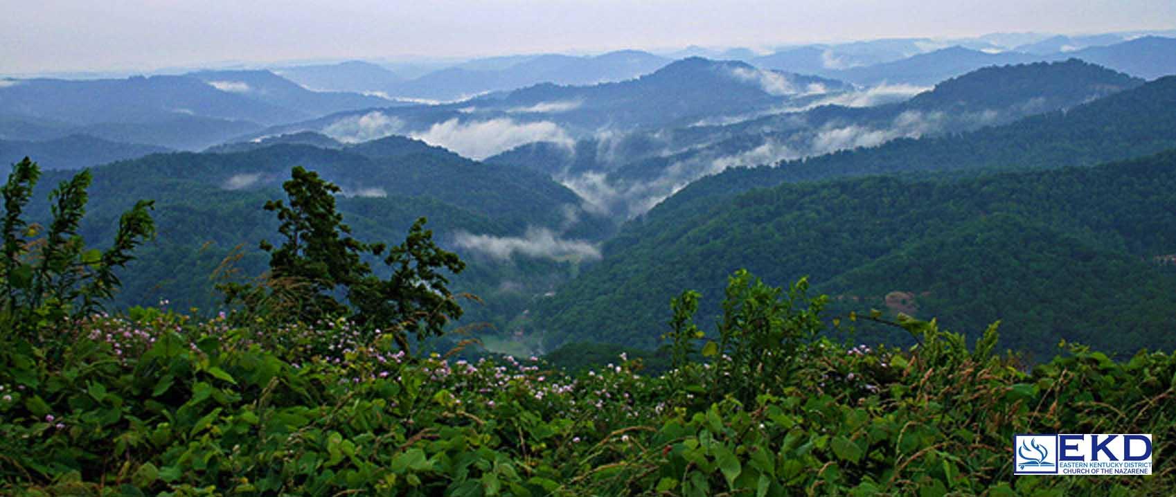 Kentucky Mountains.jpg