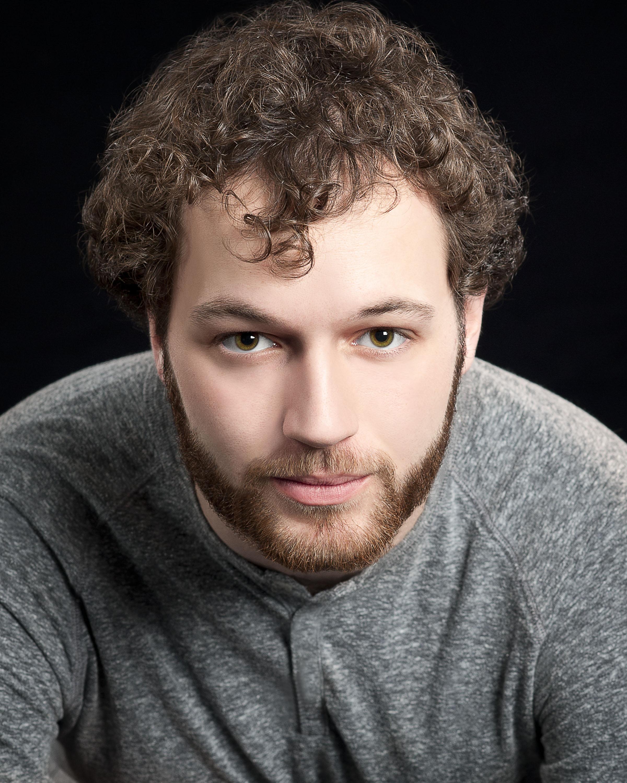 Gabriel Robichaud
