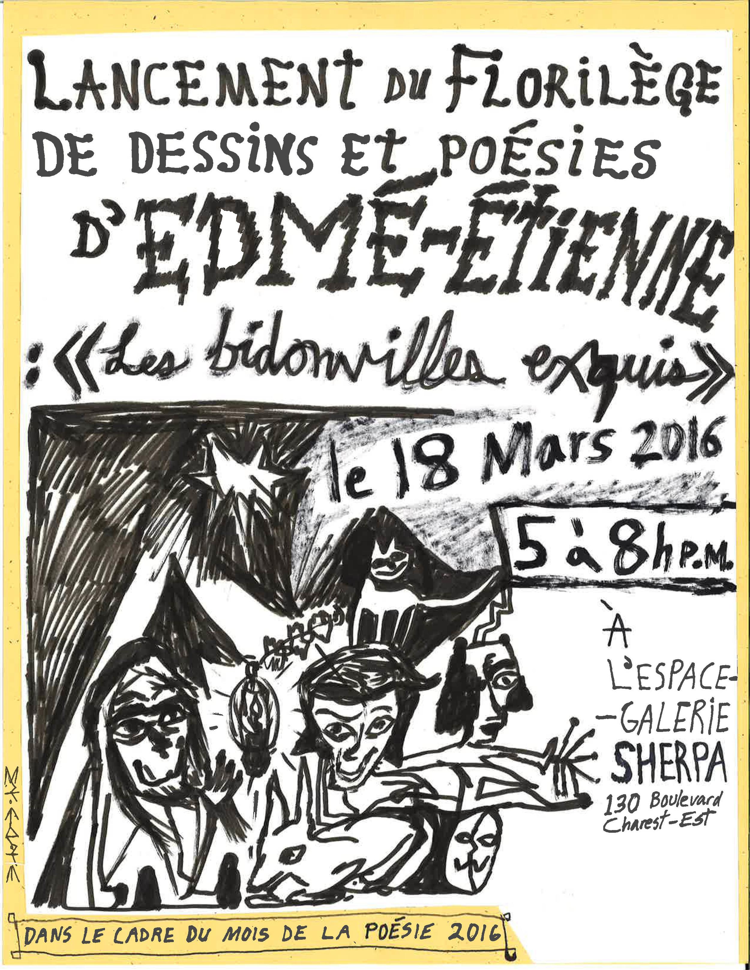 Crédit : Edmé Étienne