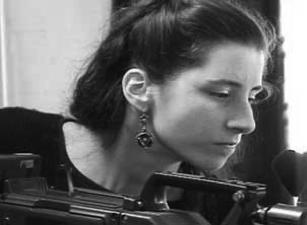 Geneviève Allard