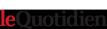 logo_le-quotidien.png