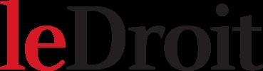 logo_le-droit.png