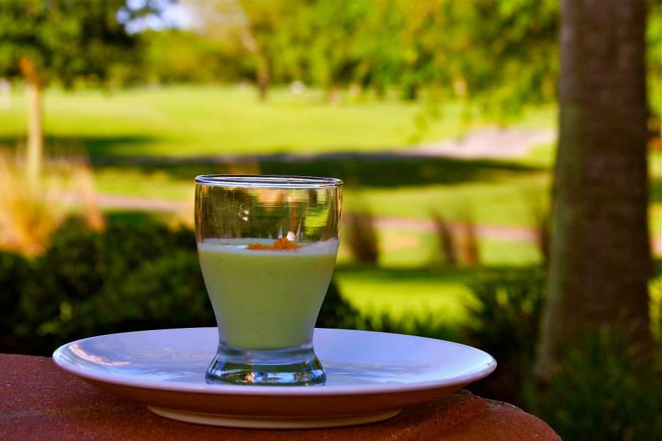 Guacamole Milkshake.jpg