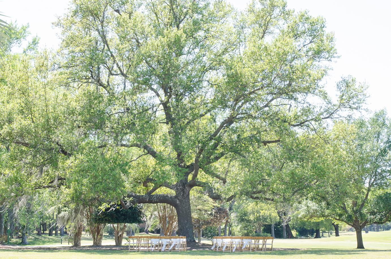 Snee-Farm-Wedding-5.jpg