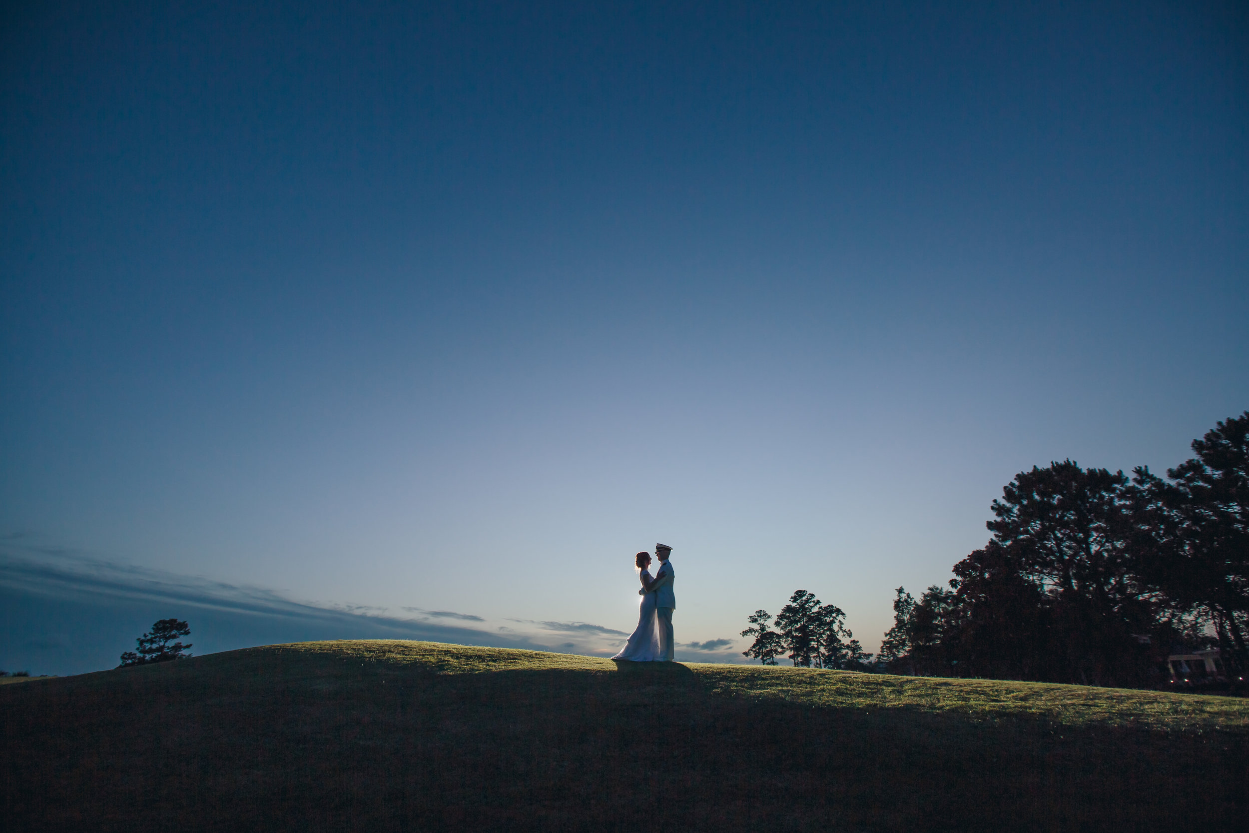 RiverTowne Country Club | Wedding Venue Mount Pleasant