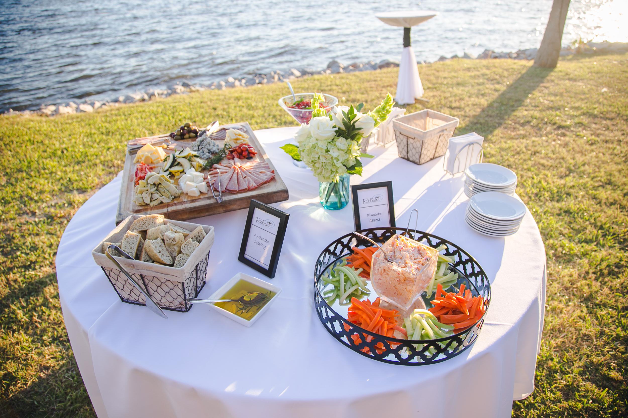 Charleston Harbor Wedding 4.jpg