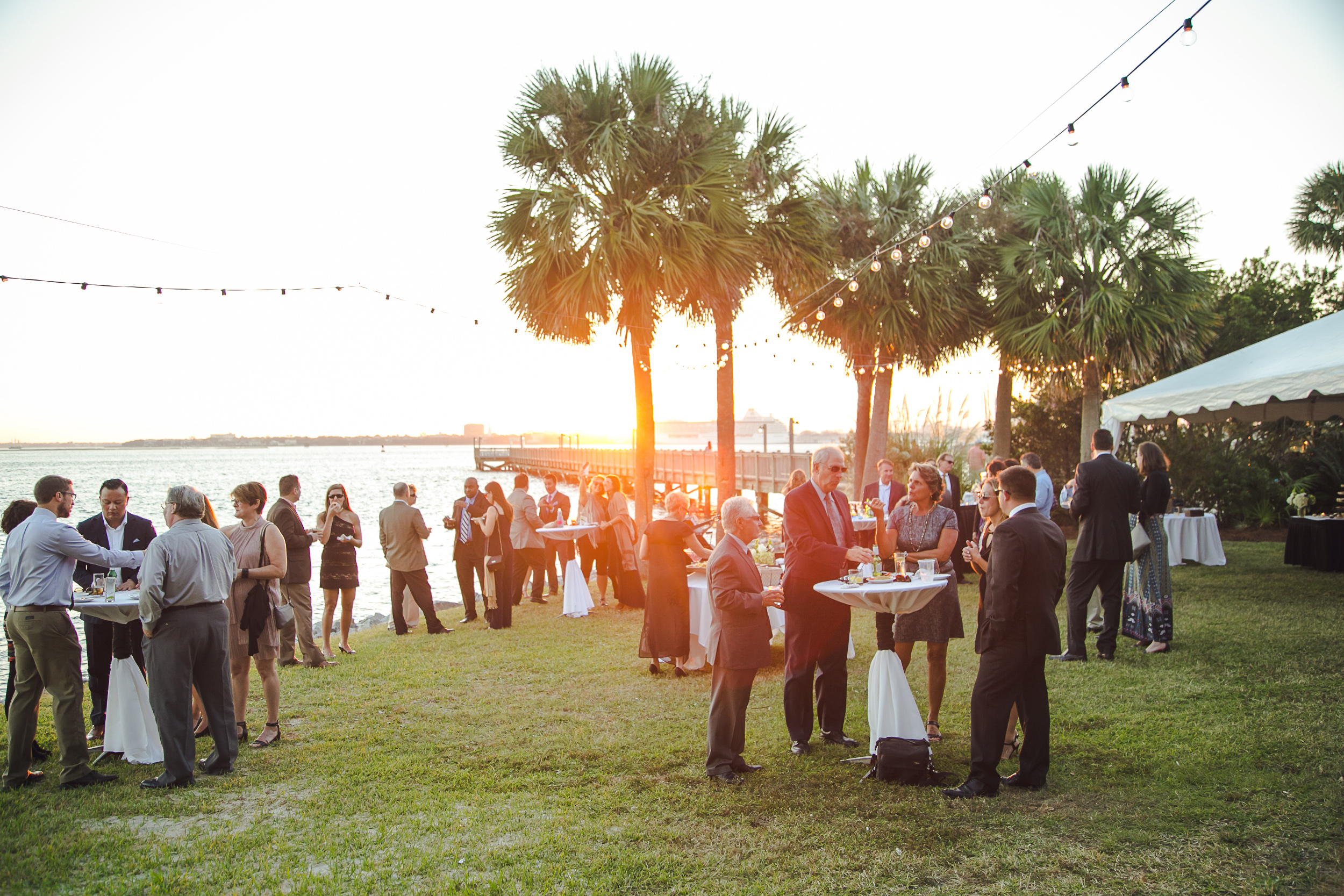 Charleston Harbor Wedding 5.jpg