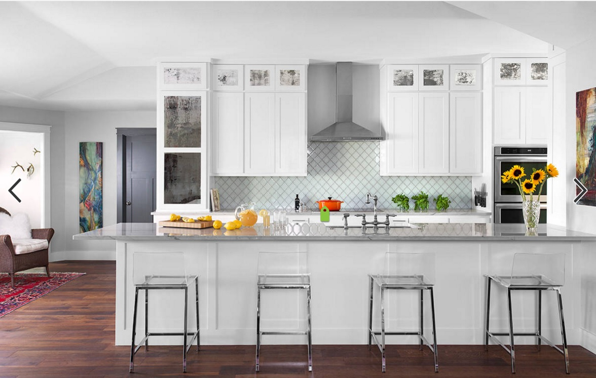 rollingwood kitchen island.jpg