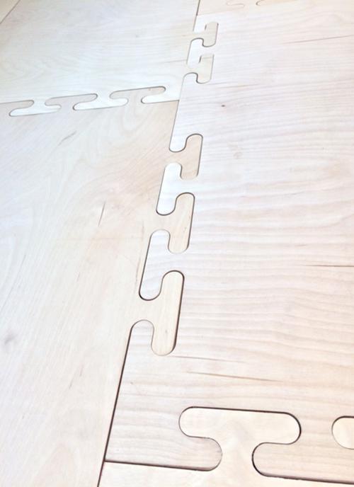 Block-cnc-fabrication