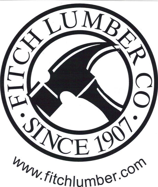 100_yr_Fitch_logo.jpg