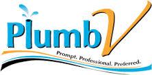 PlumbV.jpg