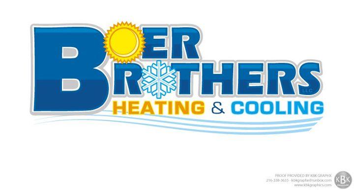 boerbrothers.jpg