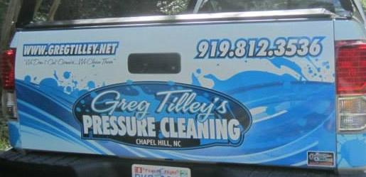 Greg Tilley.jpg