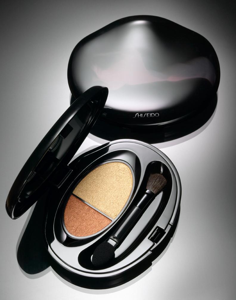 DR Cosmetics009.jpg