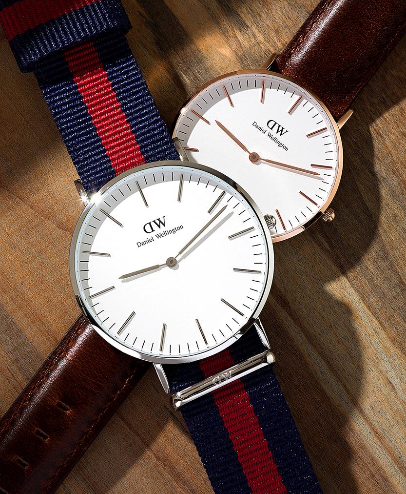 Watches 4-2-152620.jpg