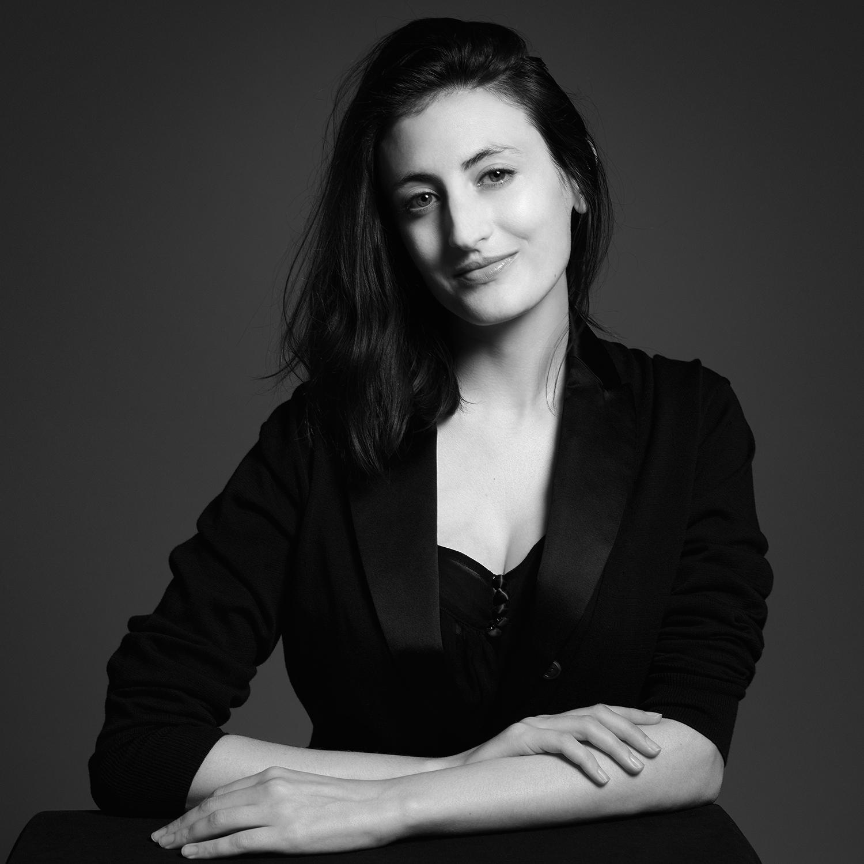 Alyssa Shapiro A5968.jpg