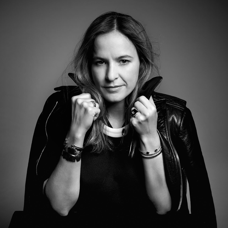 Sara Beltran-Dezso.jpg