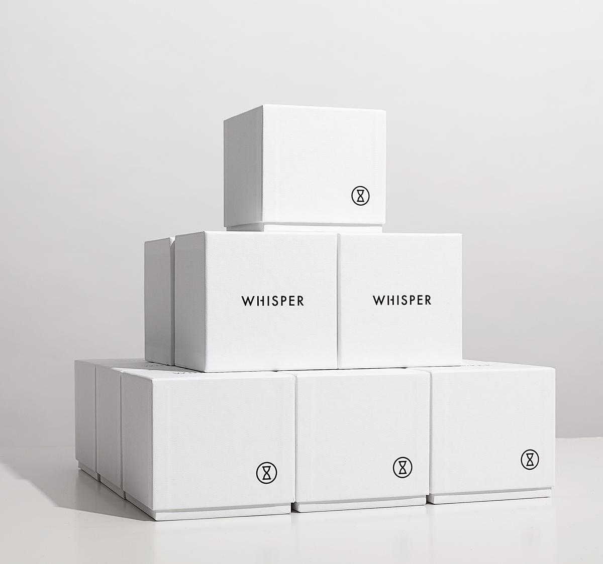 Whisper Packaging 11358.jpg