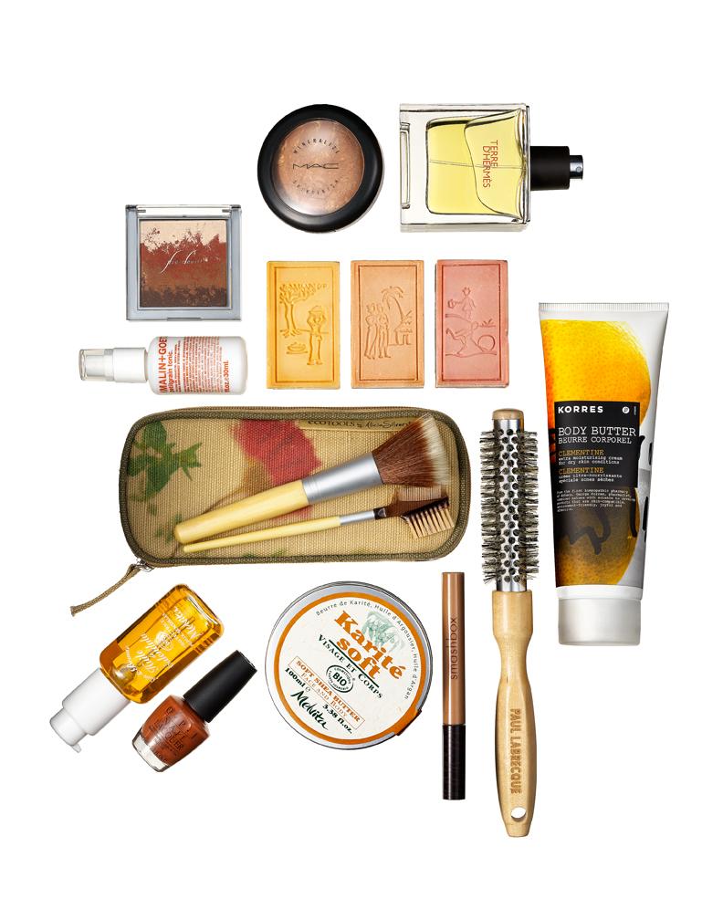 DR Cosmetics005.jpg
