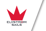 ElvstromSails_Logo_100x150p.png