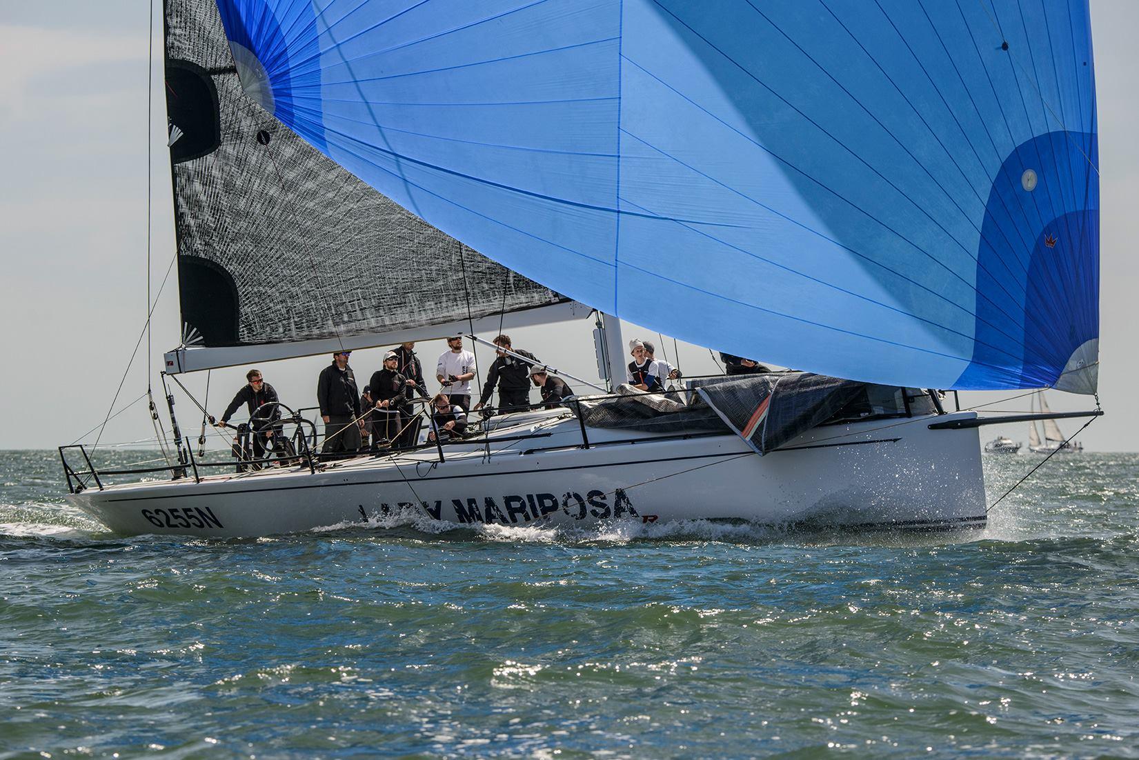 Lady_Mariposa_Racing_ RORC_North_Sea_regatta_2017_6.jpg
