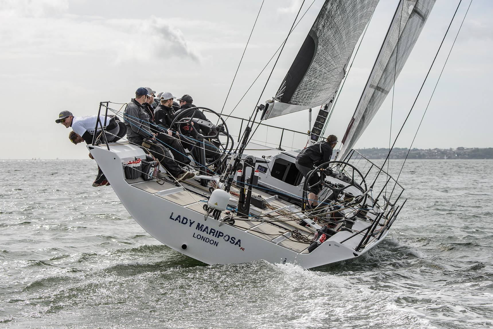 Lady_Mariposa_Racing_ RORC_North_Sea_regatta_2017_5.jpg