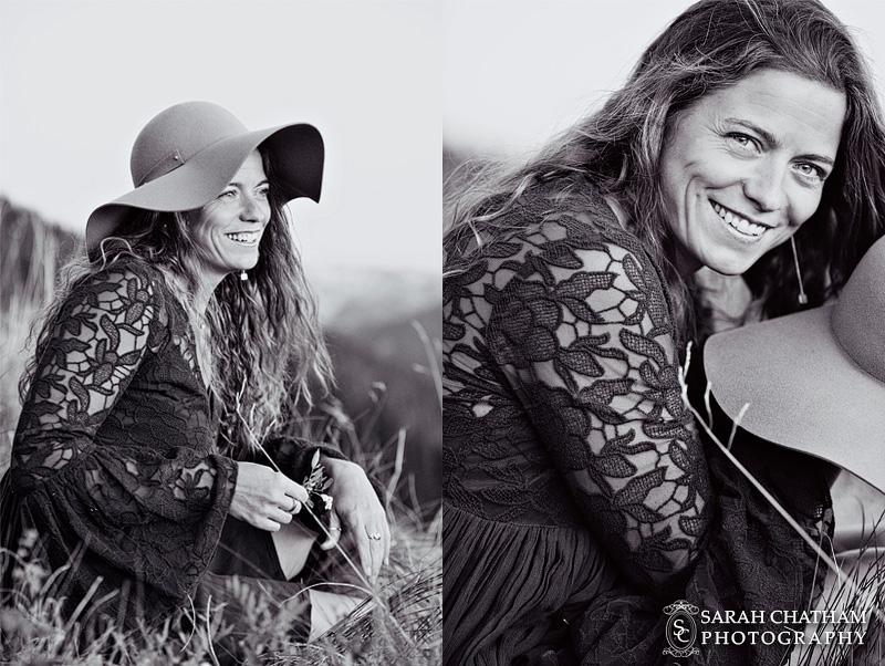 Aspen Colorado Portrait photographer
