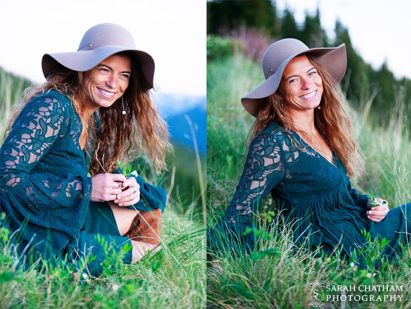 Aspen Colorado Photographer