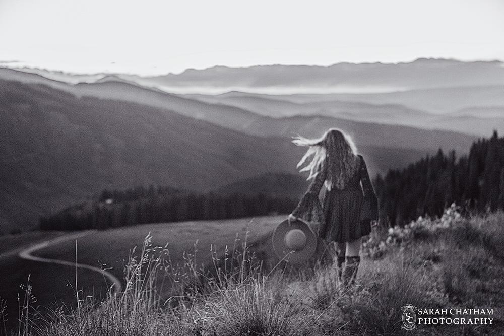 Colorado Destination Photographer