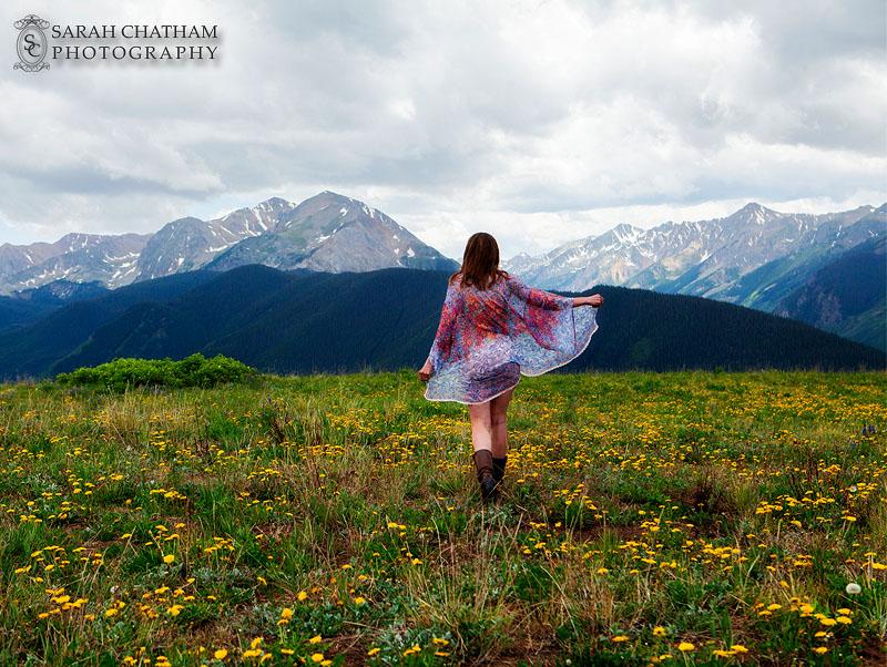 Boudoir Photographer Colorado.jpg