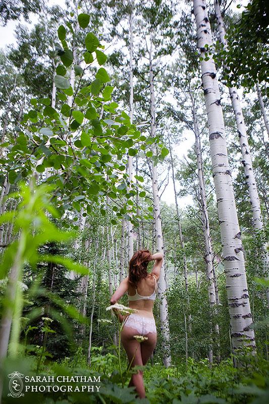 Outdoor Boudoir Photography Colorado.jpg