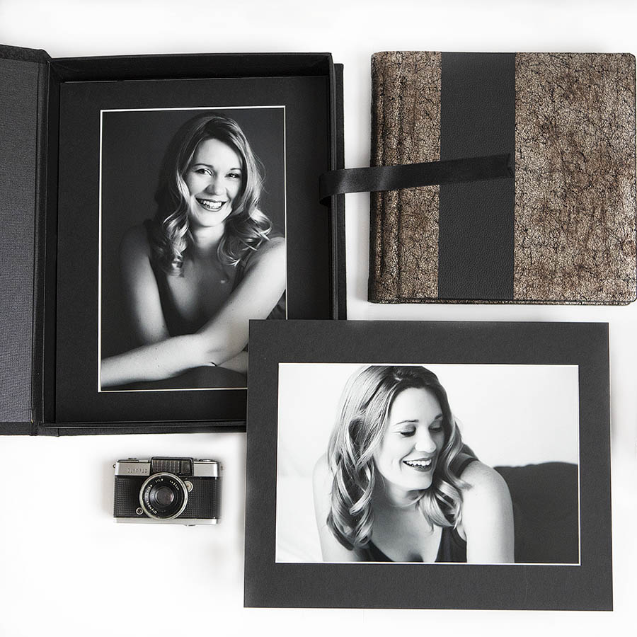 Archival Quality Photo Printing Tips
