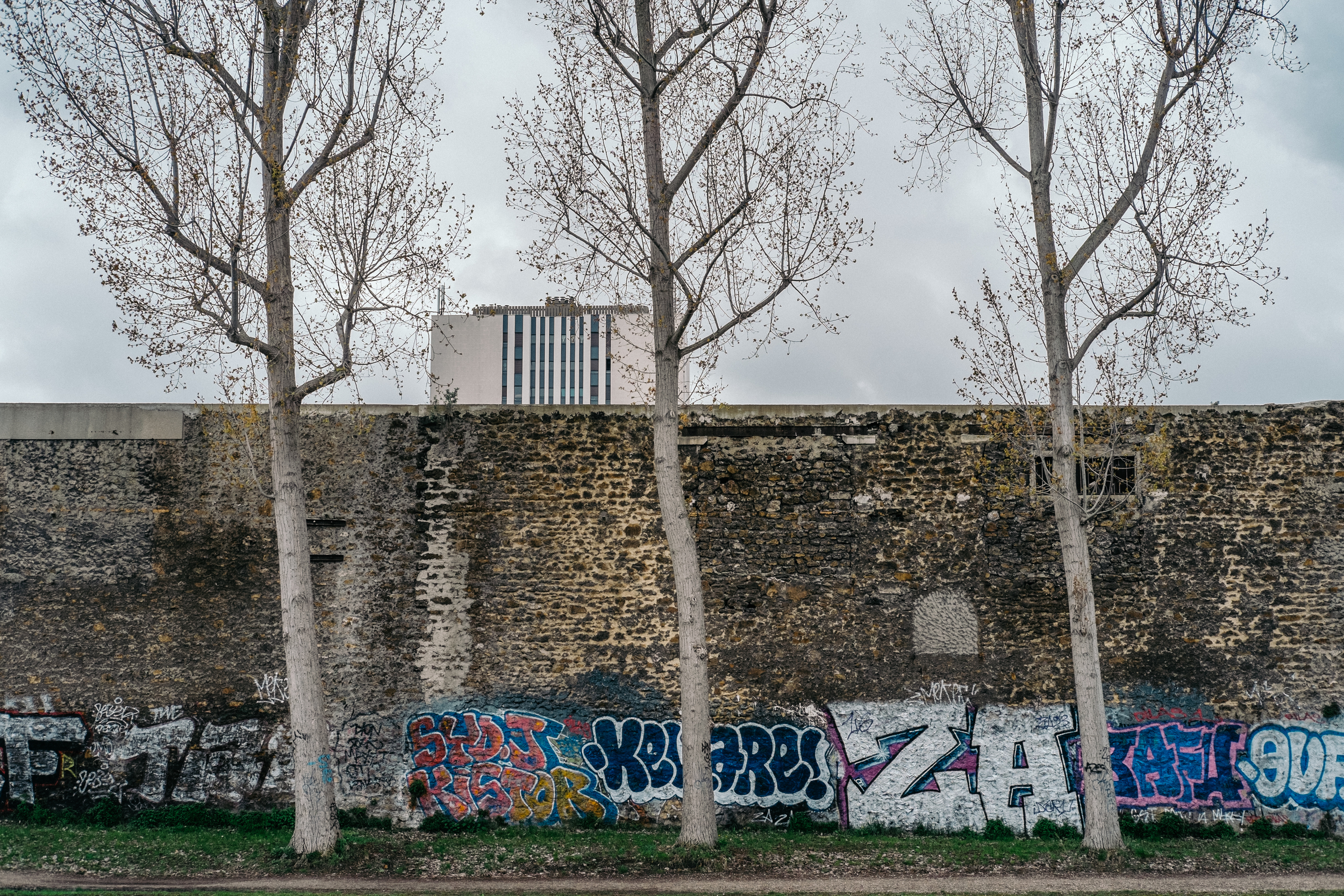Ourcq #10