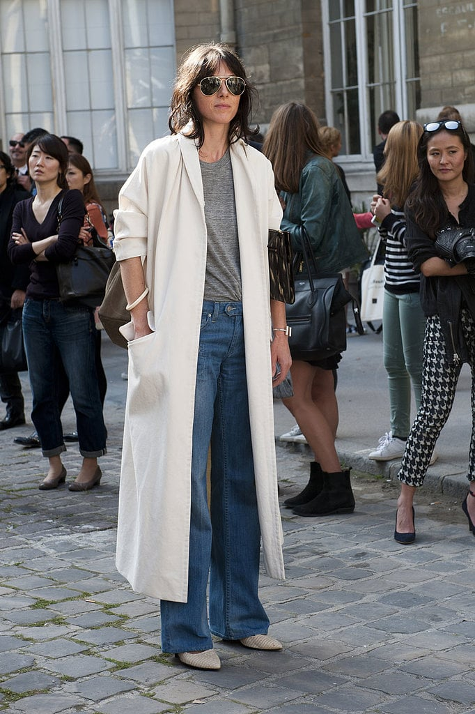 Easy-does-white-coat-jeans.jpg