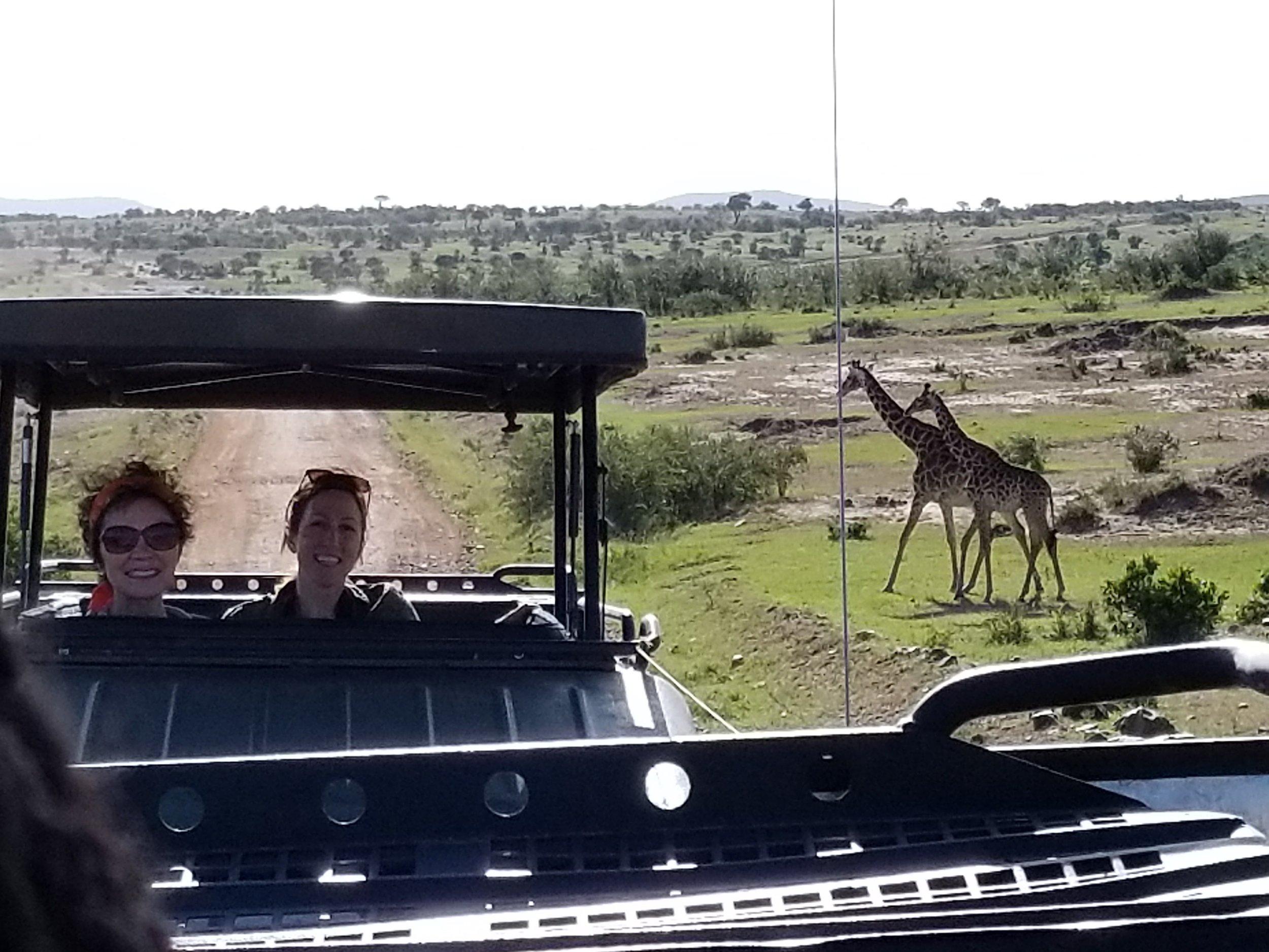 linda safari.jpg
