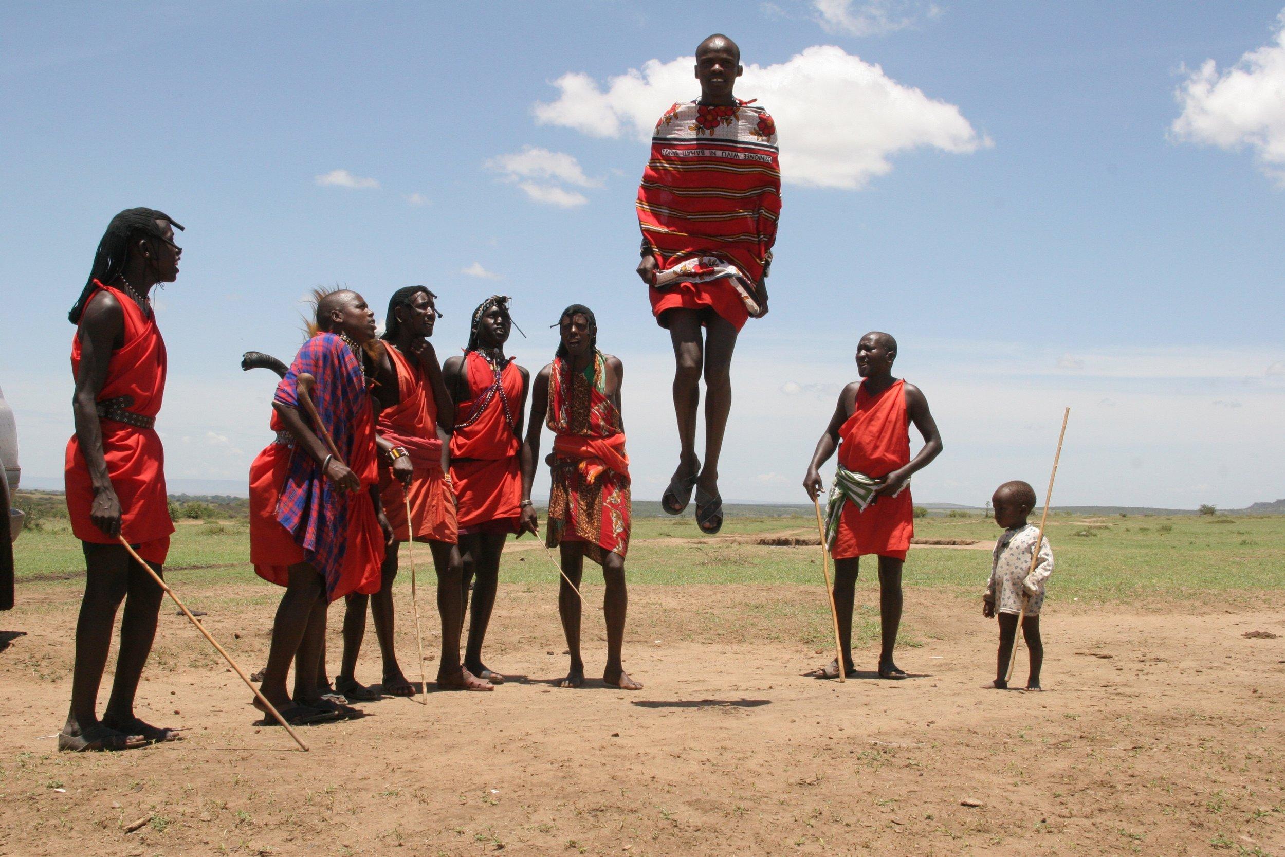 maasi men jumping better.jpg